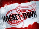 Hockeytown_12WPicon