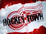 Hockeytown_12WPicon