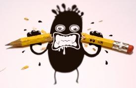 frustration-eats-pencil2