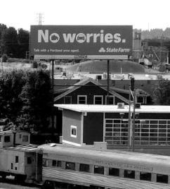 no worries 1
