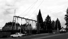 neighborhood powerplant